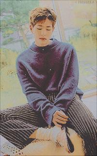 Lee Jin Ki - Onew (SHINEE) QZpAUzQV_o