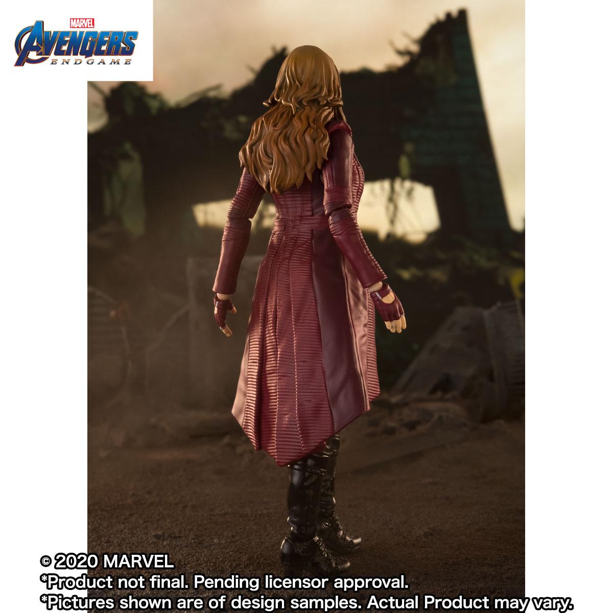 [Comentários] Marvel S.H.Figuarts - Página 5 Ai7npwrd_o