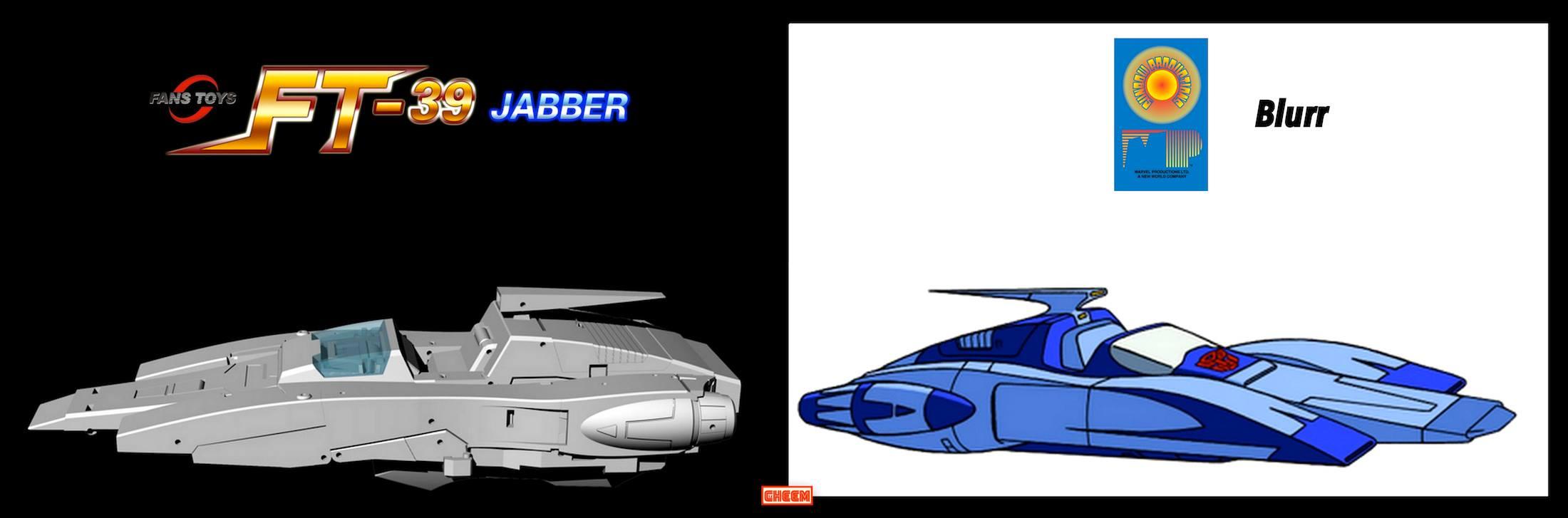 [Fanstoys] Produit Tiers - Jouet FT-39 Jabber - aka Blurr/Brouillo BHq7iKeX_o
