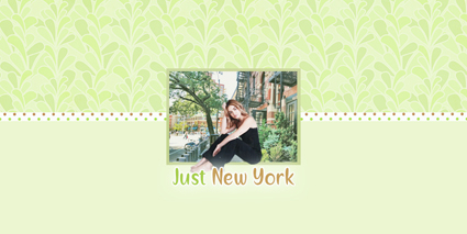 Just New York - ouvert le 28/07/2018 - Page 2 UXyG6UZB_o