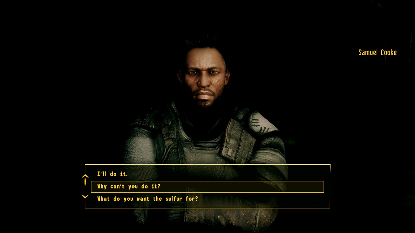 [2018] Community Playthrough - New Vegas New Year - Page 6 DyUommBM_o