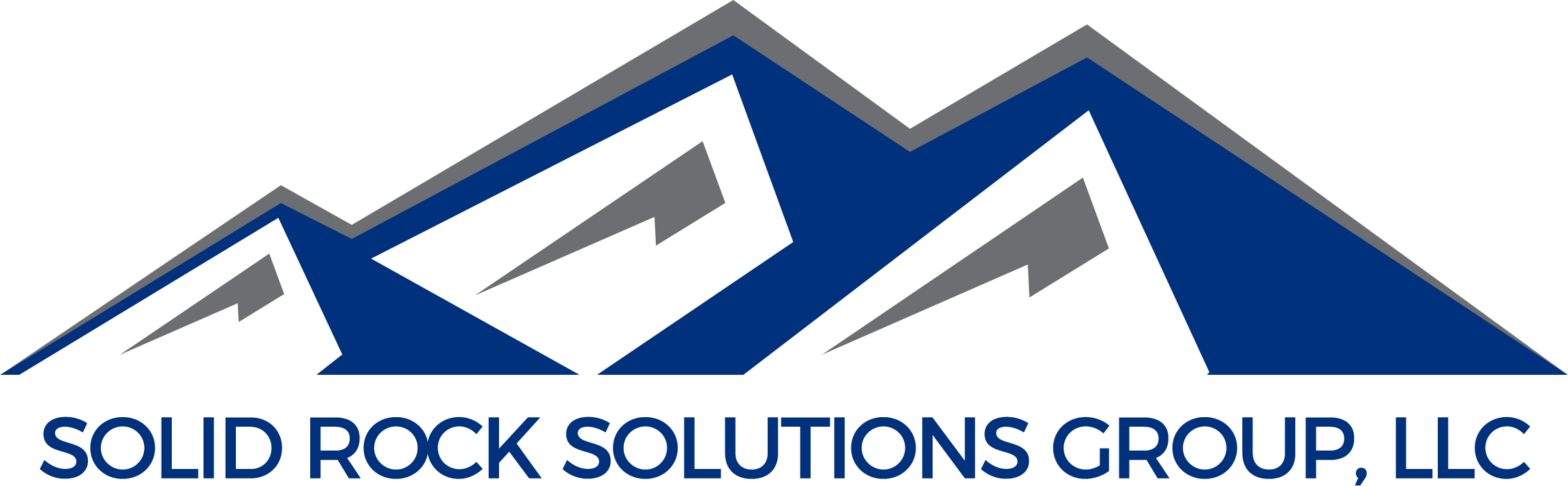 Exclusive Interview With the CEO of Solid Rock Solutions Group