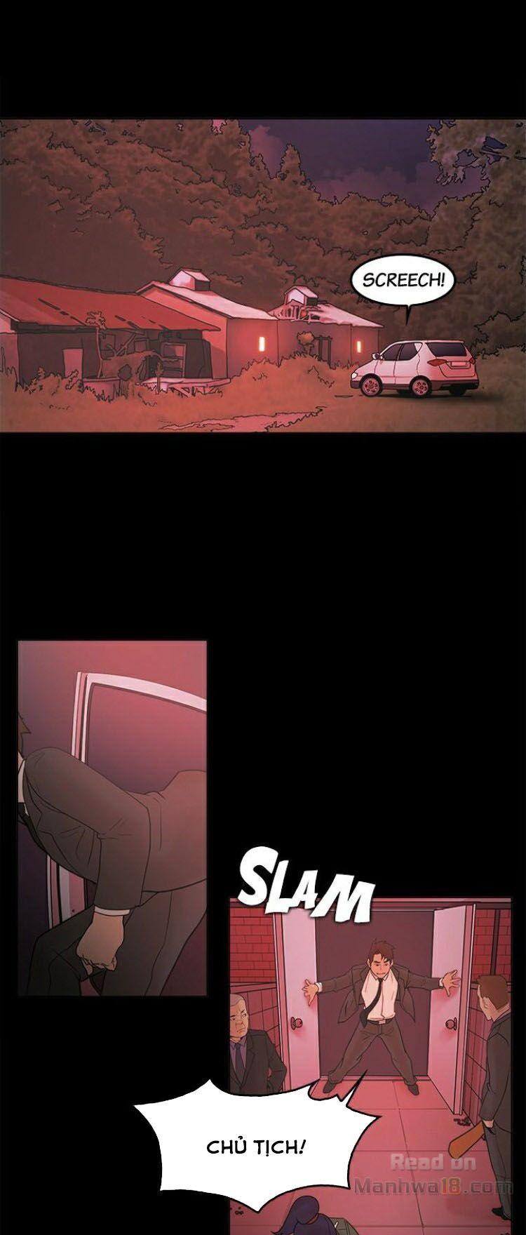 Loser Chapter 71 - Trang 14