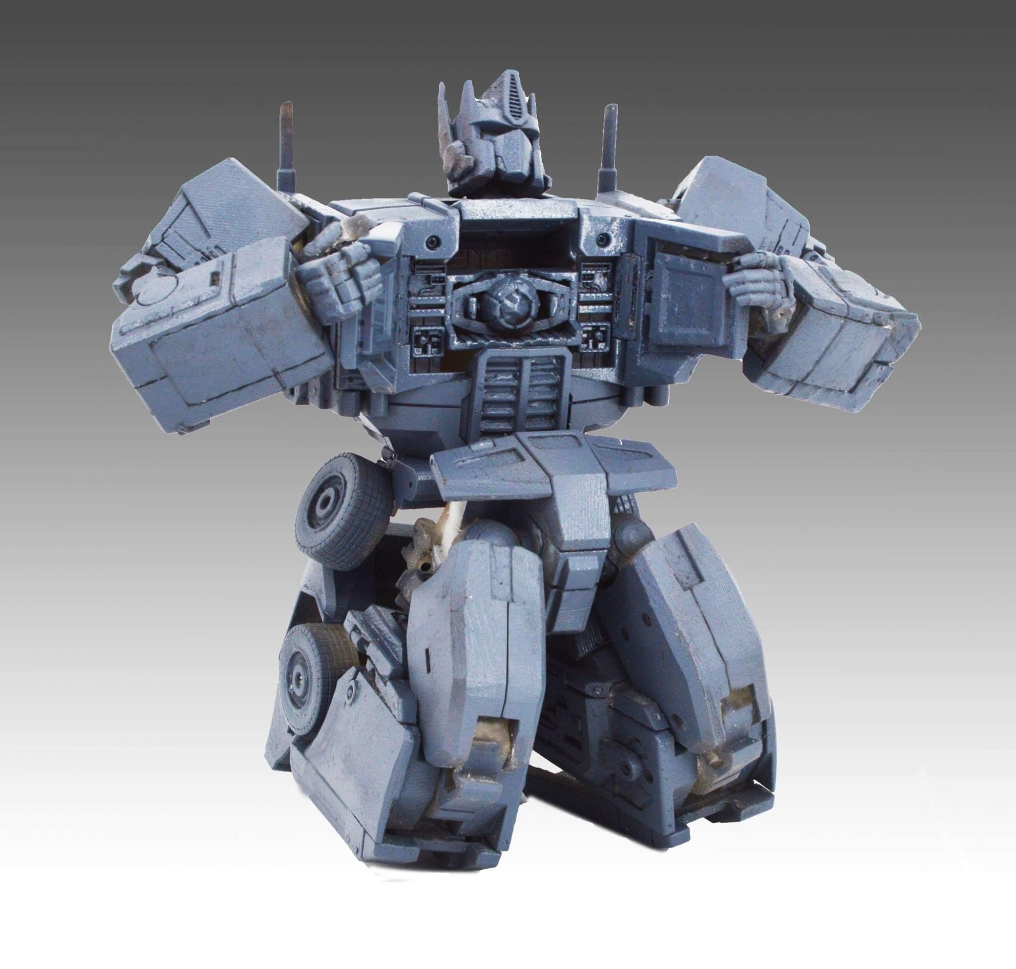 [KFC Toys] Produit Tiers - PC-14 Raijin + PC-15 Grand Raijin + P-16 Raiju - aka Ginrai (Powermaster Optimus) + Remorque de Ginrai + Godbomber = God Ginrai (TF Masterforce) XC4AjV9B_o