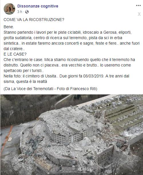 Terremoto - Pagina 7 4XZ3PMnj_o