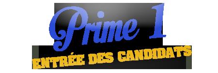 ENTRÉE DES CANDIDATS - [04/04 - 20H00] PpAA6mFJ_o