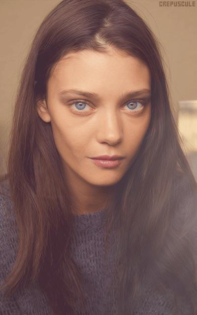 Diana Moldovan BRyhLt4O_o