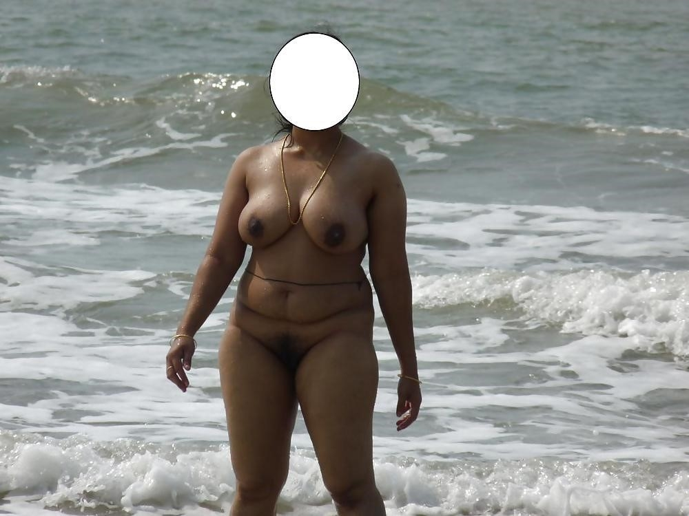 Amateur mature ladies pics-6072