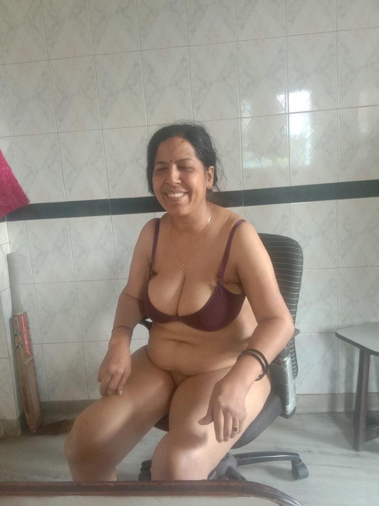 Meena sexy photos-6186