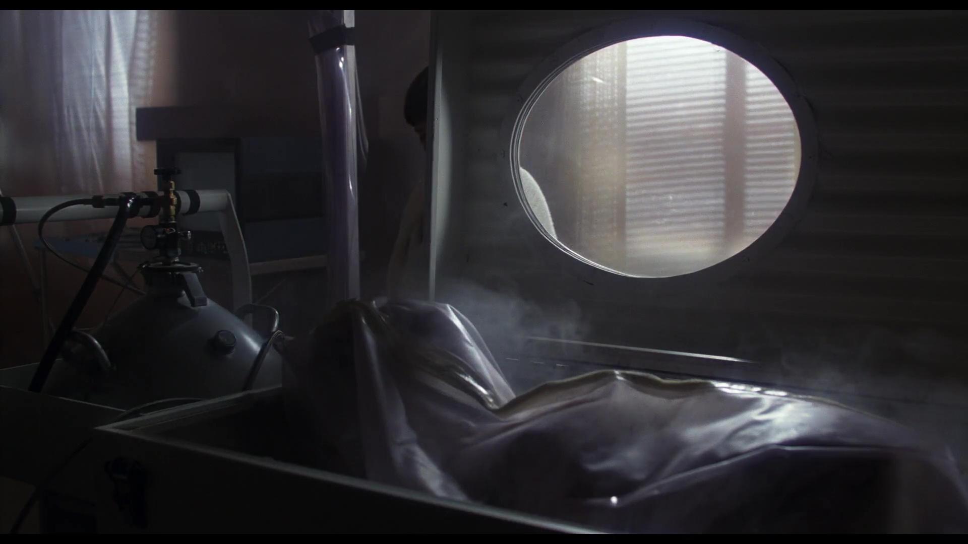 E.T. El Extraterrestre 1080p Lat-Cast-Ing (1982)