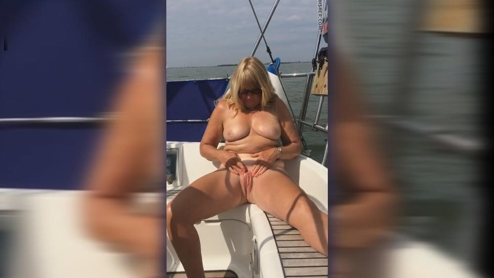 Black masturbation orgasm-7030