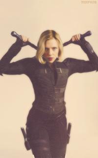 Scarlett Johansson DXeuz5fO_o