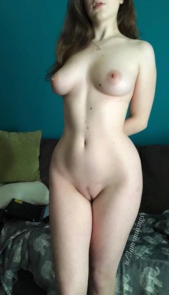 Hot sexy nude boys-6531