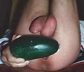 Teen anal bisex-1498