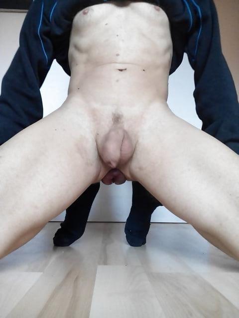 Teen anal bisex-5258