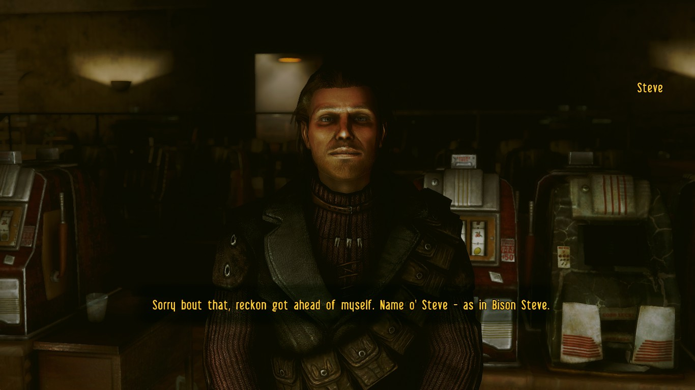 [2018] Community Playthrough - New Vegas New Year - Page 4 Fjev4lRb_o