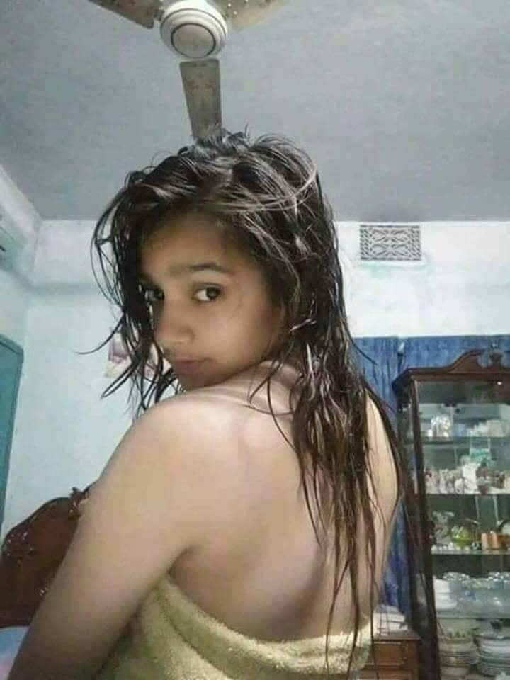 Marathi sexy photo-9649