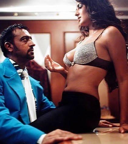 Katrina kaif and sexy photo-4162