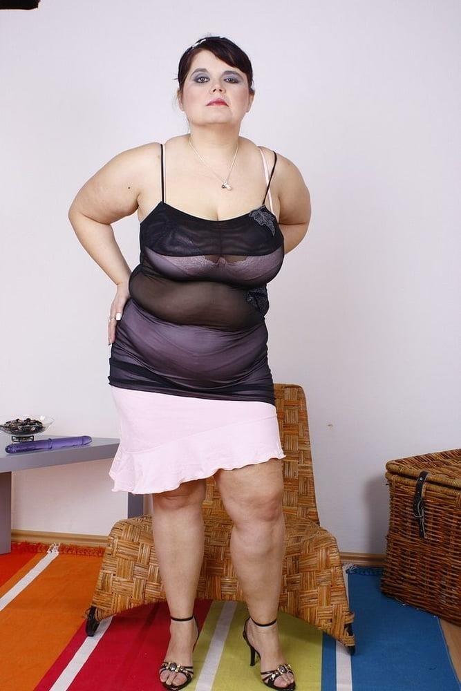 Big boob mom anal-3306