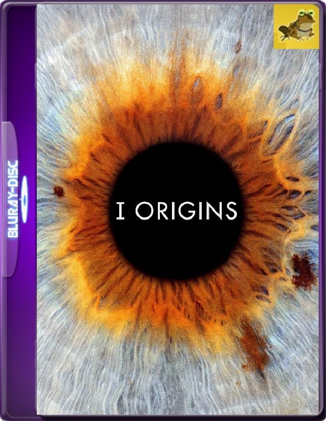 Orígenes (2014) Brrip 1080p (60 FPS) Latino / Inglés