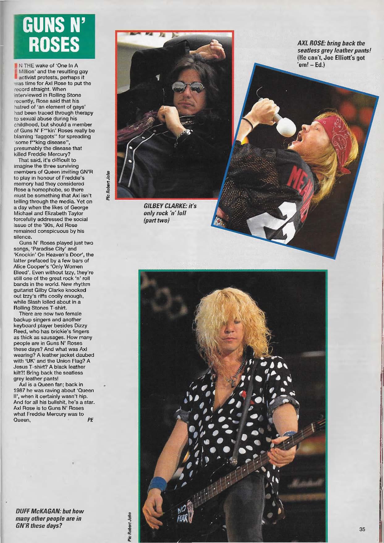 1992.04.20 - Freddie Mercury Tribute, Wembley Stadium, London, England PetmxK9Z_o