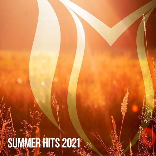 VA - Summer Hits 2021 (2021)