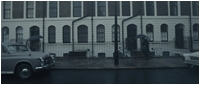 Игры шпионов / The Courier (2020/BDRip/HDRip)
