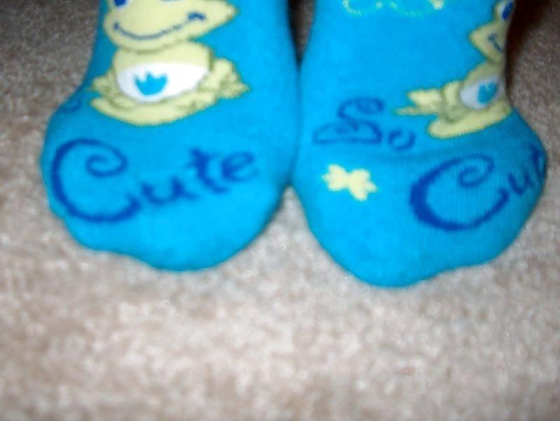 Sucking toes sex-6612