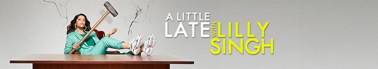 Lilly Singh 2019 11 06 Ashley Graham REAL WEB h264-TBS