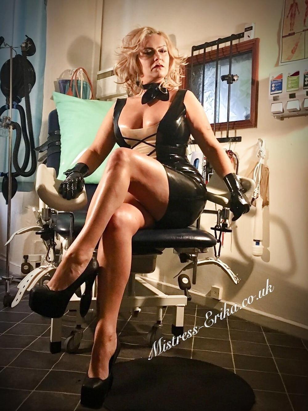 Hard bdsm mistress-4100