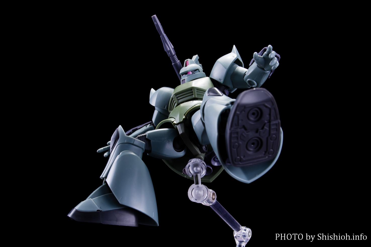 Gundam - Metal Robot Side MS (Bandai) - Page 2 AnSXt3AX_o