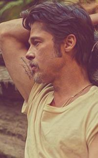 Brad Pitt QOH27xro_o
