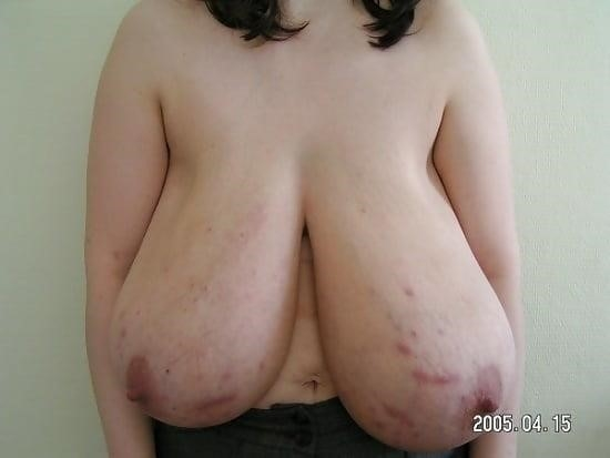 Women with massive clits-6826
