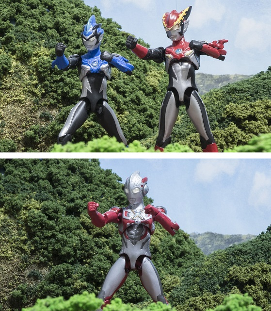 Ultraman Overture (Bandai) PECTrUDg_o