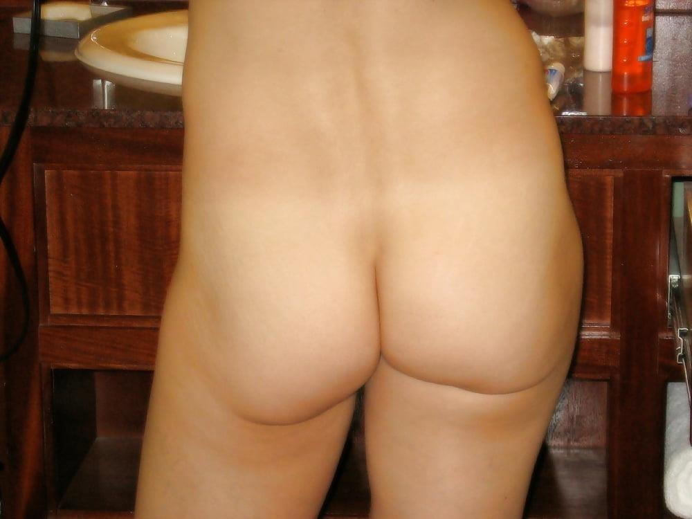 Hairy nude older women-8800