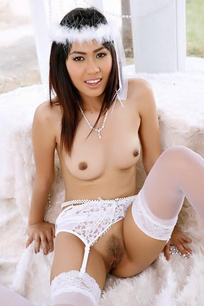 Nude sexy thai girls-8040