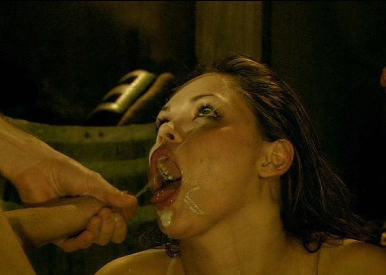 Cunnilingus in mainstream movies-5417