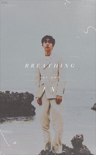 Jung Ji Sung