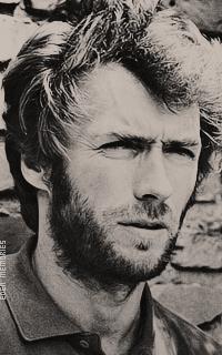 Clint Eastwood 8qyolICH_o