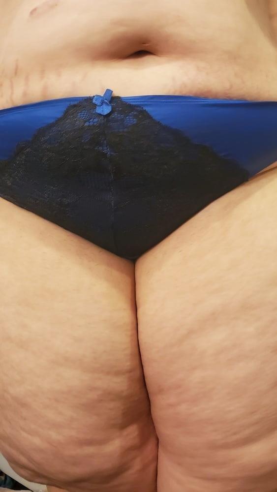 Milf in lingerie photos-4573