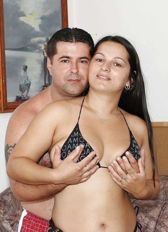 Hot family porn-2107
