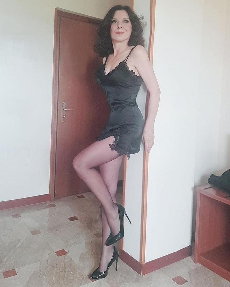 Elegant mature pics-2151
