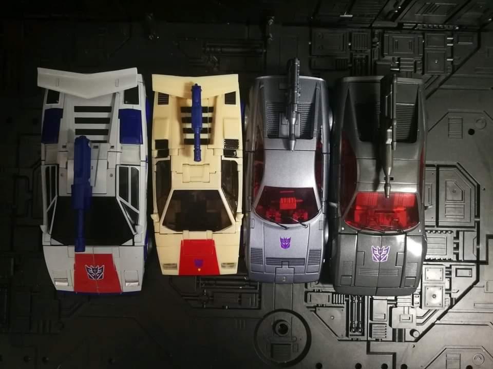[X-Transbots] Produit Tiers - Jouets Berserkars forme Monolith (MX-XIII à MX-VII) - aka Stunticons forme Menasor/Menaseur - Page 6 OB9uh9pf_o