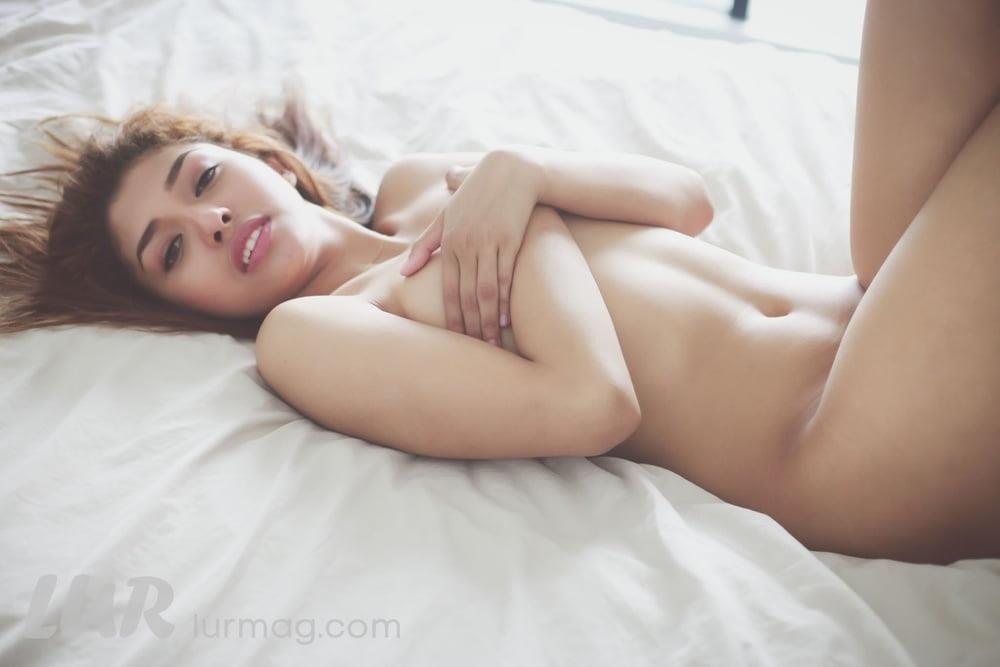 Hd big boobs pic-9156