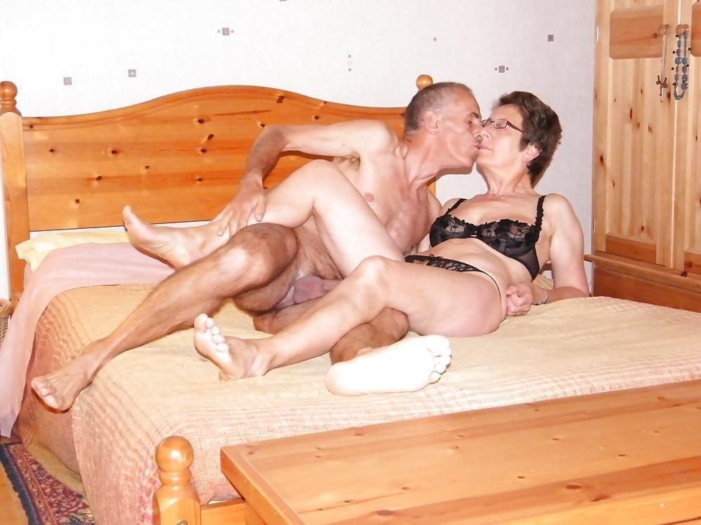 Les sex pics-4510