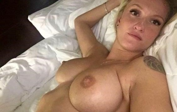 Nude booty selfies-1791