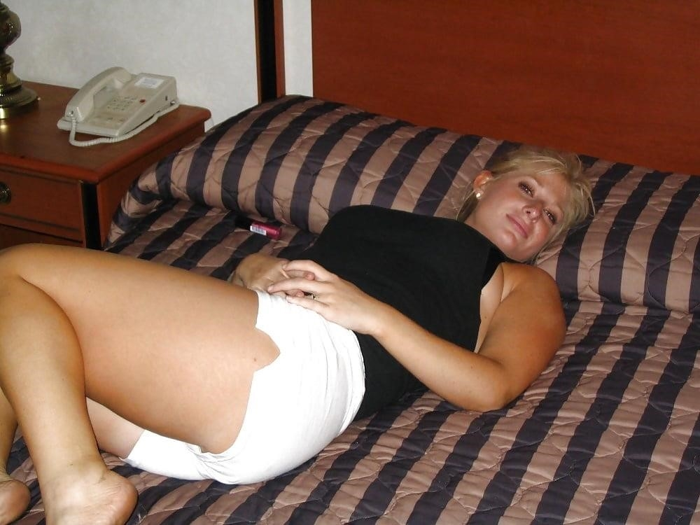 Mature homemade sex pictures-5147