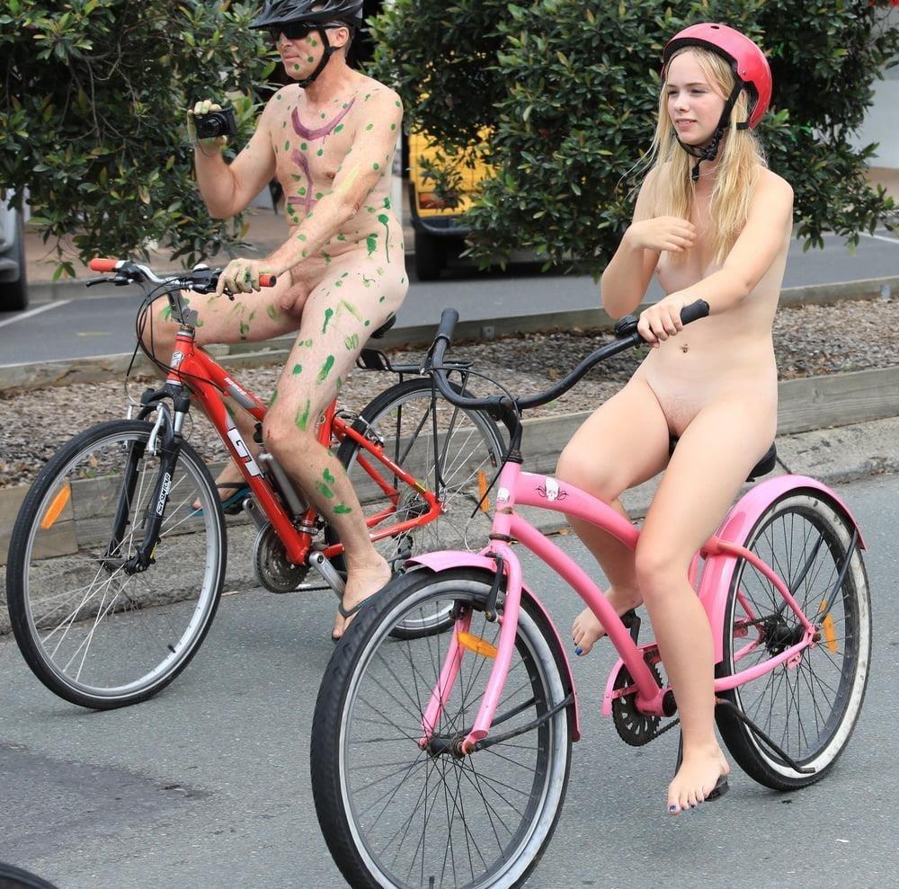 Ladyboy teen nude-8227