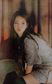 Kwon Jin Sol