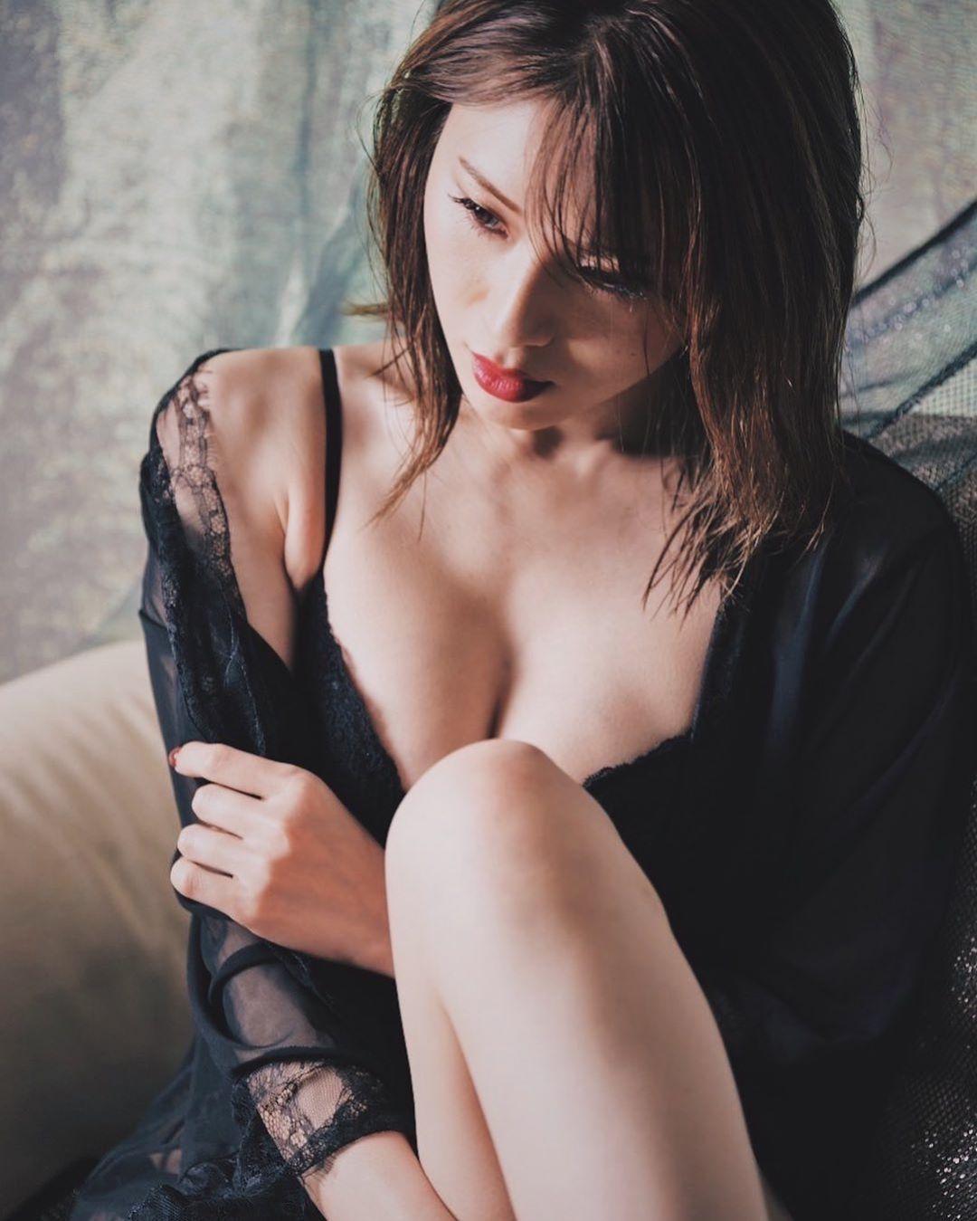 lhL7mDmo o - IG正妹—咲月 美優